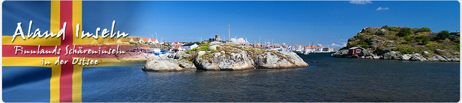 fähren stockholm helsinki